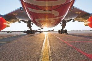 KEOS GbR: Air Berlin PLC - Bericht zur Gläubigerversammlung (Berichtstermin) im Insolvenzverfahren der Air Berlin PLC vom 25. Januar 2018