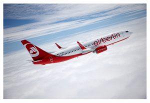 One Square Advisory Services GmbH: Air Berlin plc - Die KEOS GbR wird zum weiteren Mitglied des vorläufigen Gläubigerausschusses der Air Berlin plc bestellt
