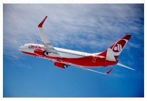 KEOS GbR: Air Berlin plc - Gläubigerversammlung im Insolvenzverfahren am 25. Januar 2018