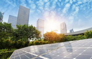 PV - Invest GmbH: Handelsaufnahme PV-Invest Photovoltaik-Anleihen