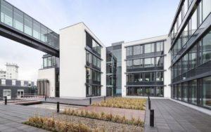 Consus Real Estate AG gibt die erfolgreiche Begebung von Schuldverschreibungen in Höhe von EUR 200 Mio. mit Fälligkeit 2022 bekannt