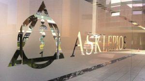 Asklepios: Platzierung eines Schuldscheindarlehens über EUR 780 Mio.