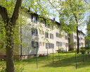 Deutscher Mittelstandsanleihen FONDS (WKN A1W5T2) kauft 3,75%-REA-Anleihe
