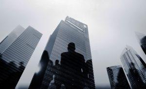 Corestate Capital Holding S.A.: CORESTATE platziert erfolgreich EUR 200 Mio. Wandelanleihe