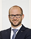 Michael Jenkner, KFM Deutsche Mittelstand AG