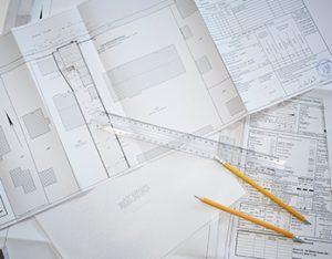 Die Westfalia Real Estate geht mit ihrer WSTF 5,25% Unternehmensanleihe an den Start (News mit Zusatzmaterial)