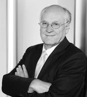 Gustav Meyer zu Schwabedissen, RA, mzs Rechtsanwälte