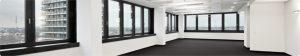alstria office REIT-AG: alstria office REIT-AG platziert Anleihe im Nominalwert von EUR 350.000.000