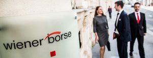 Wiener Börse festigt Position als internationaler Bond-Listingplatz