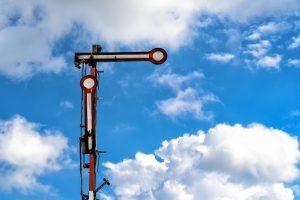 Foto: © cameris – stock.adobe.com