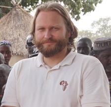 csm_Africa-GreenTec_Profilbild_Torsten_Schreiber_Afrika_quadratisch_d8e601874a