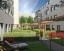 Euges mbH: Wiener Immobilienunternehmen emittiert besicherte Anleihen