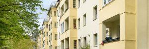 Accentro Real Estate AG: Die ACCENTRO Real Estate AG platziert erfolgreich ihre Unternehmensanleihe