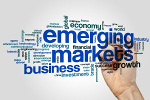 Foto: © ibreakstock – stock.adobe.com