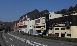 FCR Immobilien AG kauft Einkaufszentrum in Altena, Nordrhein-Westfalen