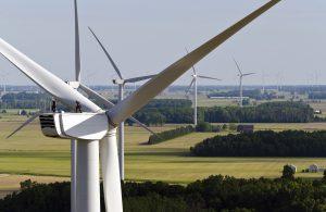 Nordex Group gewinnt Auftrag in Brasilien