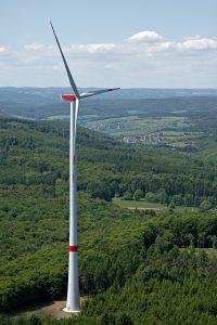 Deutscher Mittelstandsanleihen FONDS (WKN A1W5T2) kauft 6,50%-Anleihe der Nordex SE