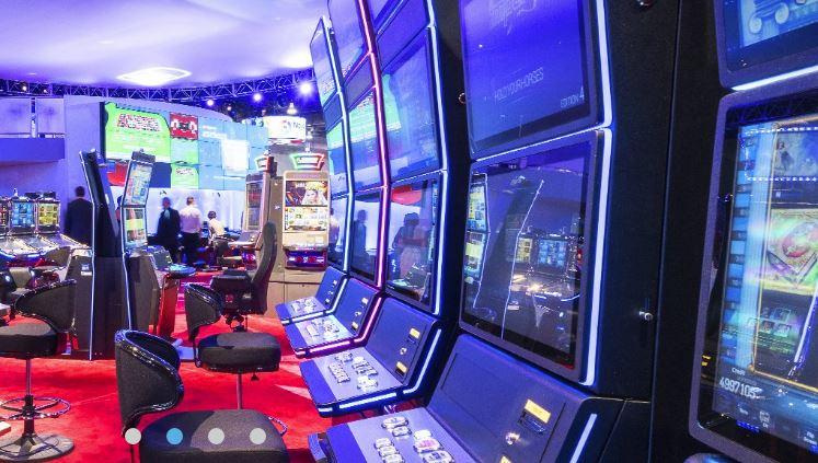 casino mit handy einzahlen