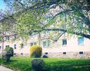 Real Estate & Asset Beteiligungs GmbH (REA) - Billigung des Wertpapierprospekts für die Anleihe 2018/2025 heute erfolgt