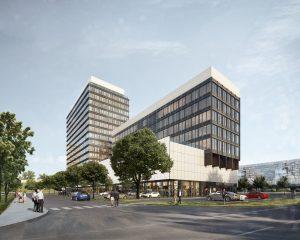 S IMMO AG begibt Unternehmensanleihen mit einem Volumen von gesamt EUR 150 Mio.