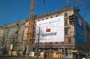 Wienwert-Medien-Transparenz-Gruze-915x600