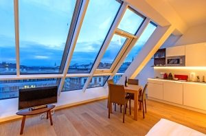 Wienwert-Serviced-Apartment-Getreidemarkt_300x198
