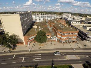 FCR Immobilien AG: Handelsaufnahme der 6 Prozent Anleihe an der Börse