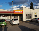 FCR Immobilien AG kauft Nahversorgungszentrum in der Nähe von Leipzig