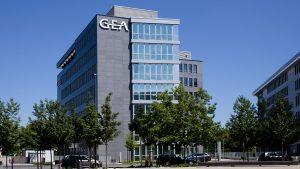 GEA Group Aktiengesellschaft: GEA platziert Schuldscheindarlehen in Höhe von 250 Mio. EUR