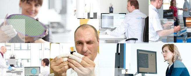 NanoFocus AG startet Crowdfinanzierung auf kapilendo.de: bis zu 1,65 Mio. EUR bei Festzins 7,5%