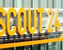 Scout24 AG: Scout24 begibt Schuldscheindarlehen zur Diversifizierung der Finanzierungsstruktur