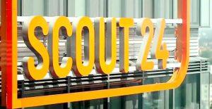 Scout24 AG: Scout24 schließt erste Schuldscheinemission in Höhe von 215 Millionen Euro erfolgreich ab