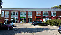 FCR Immobilien AG schließt Verkauf von Einkaufszentrum in Schwedt ab