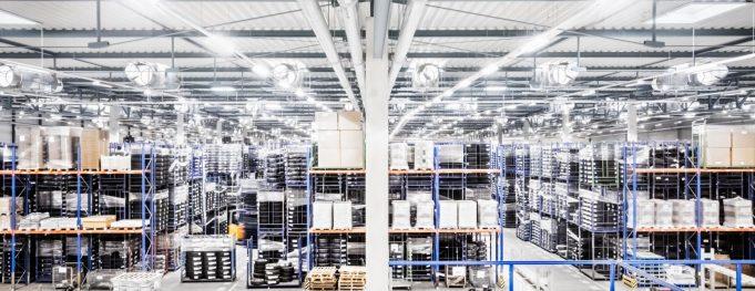 Deutsche Lichtmiete® Finanzierungsgesellschaft mbH-unternehmensanleihe