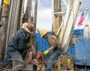 Deutsche Rohstoff AG: Elster veröffentlicht Produktionsergebnisse