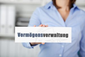 Foto: © contrastwerkstatt - stock.adobe.com