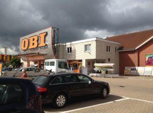 FCR_Obi_Bueckeburg