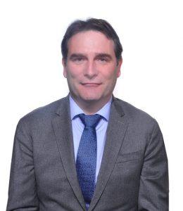 Fabrice-Viguier. CEO