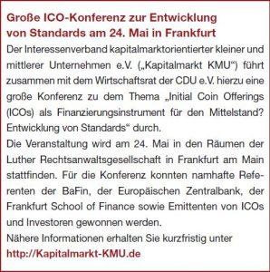 ICOs GRAFIK 4 Luther RAs Law Corner