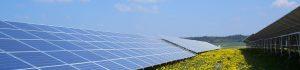 7C Solarparken AG schließt mit der Übernahme der Amatec sowie die Emission eines Schuldscheins mit einer Hauptsumme von EUR 25 Mio. den Strategic Deal #1 ab