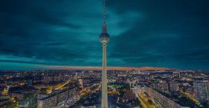 German Startups Group GmbH & Co. KGaA: German Startups Group platziert die angekündigte Wandelanleihe