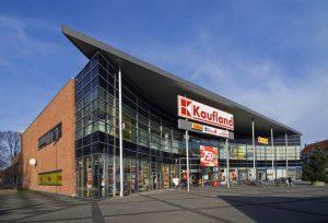 HAMBORNER REIT AG platziert Schuldscheindarlehen in Höhe von 75 Mio. Euro und setzt Wachstum mit Erwerb einer Immobilie in Darmstadt fort