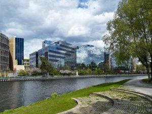 Tele Columbus AG: Geplantes Angebot einer vorrangig besicherten Anleihe über EUR 500 Mio.