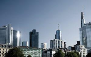 Verianos Frankfurt