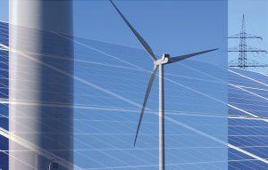 ABO Wind AG: Zeichnungsfrist für Wandelanleihe beginnt