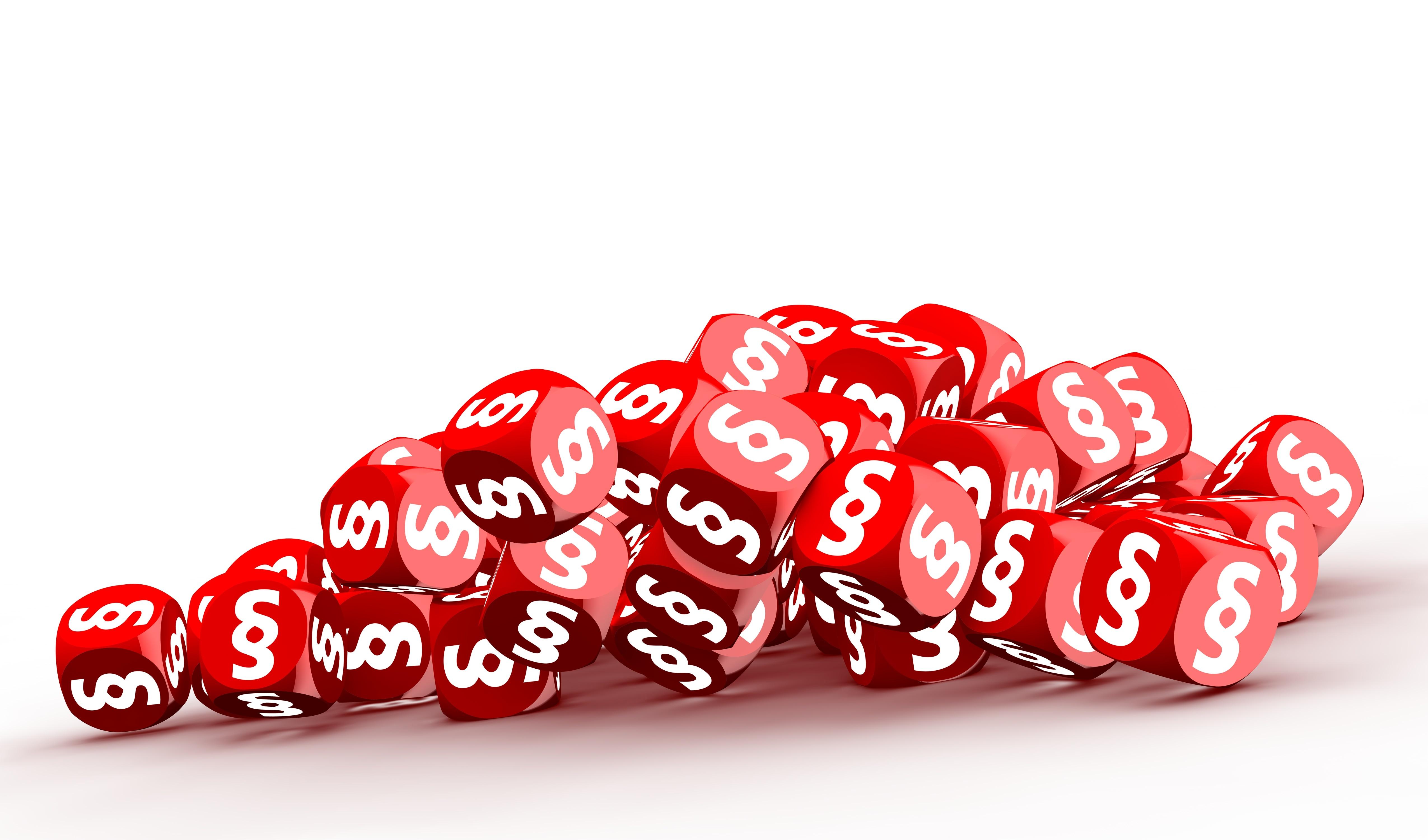 Spielsucht Effektiv Bekämpfen