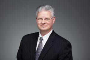 Kevin Mathews, Aviva Investors