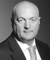 Alexander Eichner