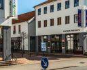 Deutsche Konsum REIT emittiert Bond und erhält Investment Grade Rating für besichertes Fremdkapital / Kurzfristdarlehen refinanziert