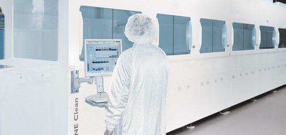 Singulus Medizintechnik